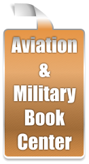 Aviation & MilitaryBook Center